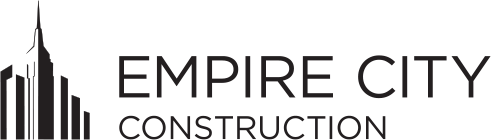 Empire City Construction