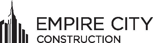 Empire City Construction